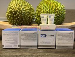 1 Kit I IMAGE Skincare  MD  Travel/Trial KIT 4 -Piece Set +