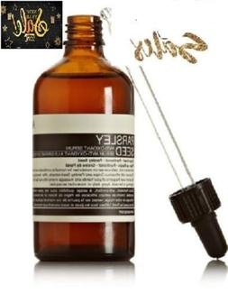 1 PC Aesop Parsley Seed Anti-Oxidant Serum 100ml Skincare An