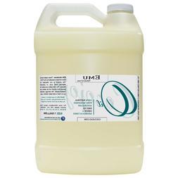 Emu oil 100 Pure organic australian 6 X refined 4 16 32 128
