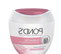 200g POND'S REJUVENESS Anti-Wrinkle Night Face Cream W/Colag