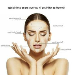16pcs Effective Anti Wrinkle Pad Face Lifting Silicone Foreh