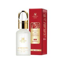 1Pc Hamamelis Pore Shrinking Essence Pore Cleaning Exfoliato