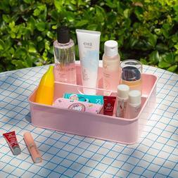 1Pcs Desktop Cosmetics Storage Box <font><b>Home</b></font>