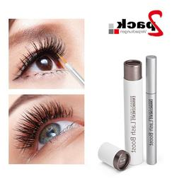 2Pack/Rodan and Fields Enhancements Lash Boost Eyelash Serum