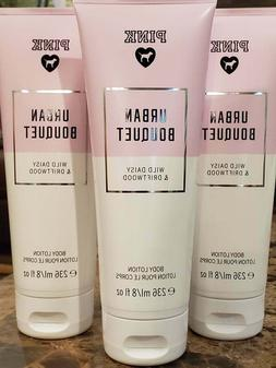3 BATH & BODY WORKS ACTIVE SKINCARE FINISH SMOOTH IN SHOWER