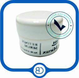 3X Le Mieux Retinol Serum 1 sample New/Sealed 3ML TOTAL 9ML!