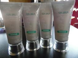 4 Serious Skincare Pure Prep 30% Peptide Concentrate  total