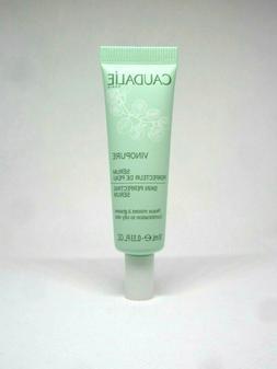 CAUDALIE Vinopure Natural Salicylic Acid Pore Minimizing Ser