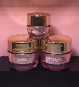 Estee Lauder Resilience Lift Firming Face & Neck Day and Nig