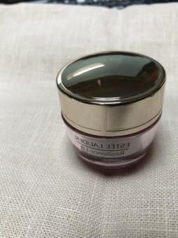 Estee Lauder Resilience Lift Firming/sculpting Face Cream SP