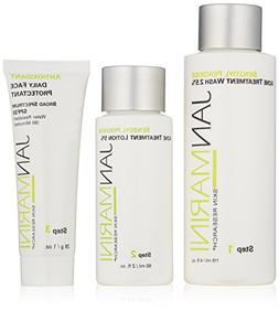 Jan Marini Skin Research Teen Clean 5%