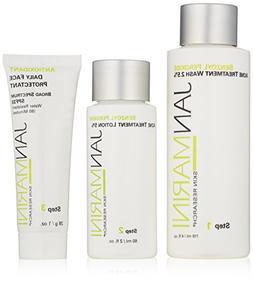 Jan Marini Skin Research Teen Clean 5%