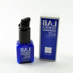 LAB SERIES FOR MEN FUTURE RESCUE REPAIR SERUM 0.5 oz 15 ml N