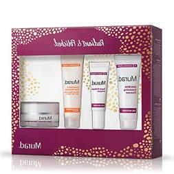 Murad Radiant & Polished Set