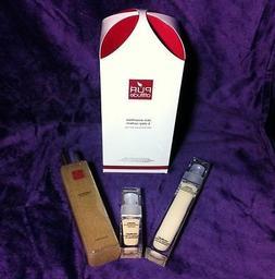 PUR attitude 3-Piece Skin Essentials Kit Original