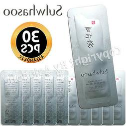 Renodigm EX Dual Care Cream x 10PCS