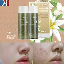 Acne & Blemish Skin Care, Ecorest Basic Set Toner + Emulsion