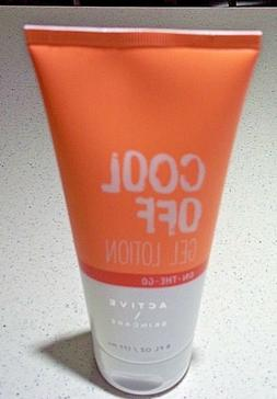 Bath & Body Works Bath & Body Works Active/Skincare Cool Off