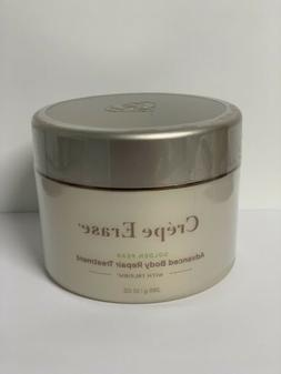 Crepe Erase Advanced Body Repair Treatment 10oz Golden Pear