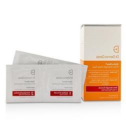 Dr. Dennis Gross Skincare Alpha Beta Extra Strength Peel, 30