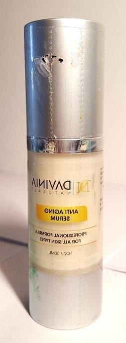 Anti Aging Serum - Best New Skin Care Product – Clinically