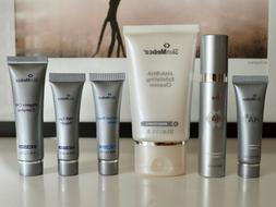 SKINMEDICA Anti-Aging Skincare deluxe sample travel size min