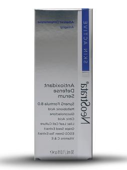 Antioxidant Defense Serum - 30ml/1oz