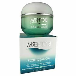 Aquasource 48H Continuous Release Hydration Gel  50ml/1.69oz
