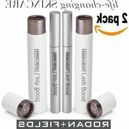 AUTHENTIC Rodan and & Fields Enhancements Lash Boost Eyelash