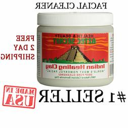 Aztek Secret INDIAN HEALING CLAY Deep Pore Cleansing Beauty