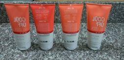 Bath & Body Works Active Skincare COOL OFF GEL LOTION On-The