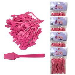 Beauticom Pana Brand   Cosmetic Make Up Disposable Plastic 2