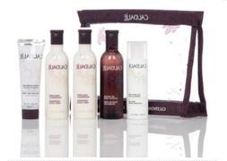 Caudalie Beauty Favorites 4Pc Set - Cleansing Oil Sorbet Han