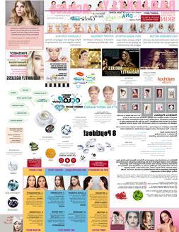 Best Anti Aging Product Skincare Product Face Cream moisturi