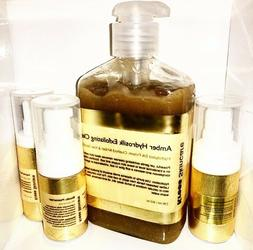 Best Natural Skincare - Krees Skincare KIT - Natural Product
