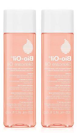 Bio-Oil Skincare Oil, 4.2 Ounce
