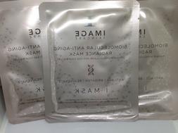 IMAGE Skincare I Biomolecular Anti-Aging Radiance Mask, 0.59