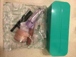 Clinique Bonus 7 PCS Skincare Makeup Summer Beauty Box Gift