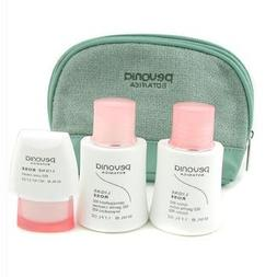Pevonia Botanica Your Skincare Solution Rosacea Set: Cleanse