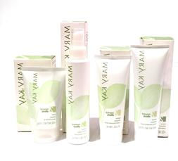 MARY KAY DISCONTINUED BOTANICAL EFFECTS~YOU CHOOSE~CLEANSE~H