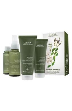 Aveda Botanical Kinetics Skin Care Starter Kit