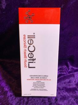 Brand New LifeCell Anti-Aging Wrinkle Skin Care Cream 2.54 o