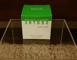 BRAND NEW RODAN AND FIELDS SOOTHE RESCUE MASK R+F SKINCARE P