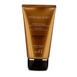 Dior Bronze After Sun Monoi Balm by Christian Dior for Unise