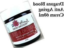 Byron Bay Medicinal Herbs Dragons Blood Anti Ageing / Aging