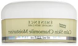 Eminence Organic Skincare Calm Skin Moisturizer for Sensitiv