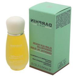 Darphin Chamomile Aromatic Care Essential Oil Care For Sensi