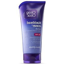 Clean & Clear Scrub Blackhead Eraser 5 Ounce
