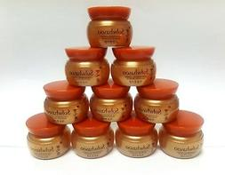 *Sulwhasoo* Concentrated Ginseng Renewing Cream EX