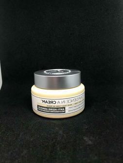 it cosmetics confidence in a cream transforming moisturizing
